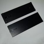 Deckel für Modul Rack